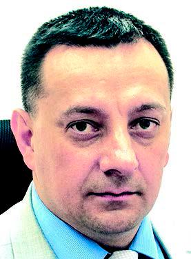 АЛЕКСЕЕВ Александр Викторович