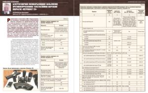Безгрунтовочное поликарбамидное напыляемое противокоррозионное толстослойное наружное покрытие «Петромаст 23»