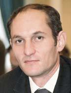 ХАБИБРАХМАНОВ Азат Гумерович