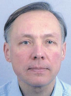 КОНОВАЛОВ Геннадий Владимирович