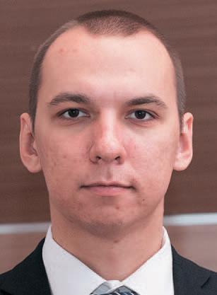 РОДИОНОВ Антон Владимирович