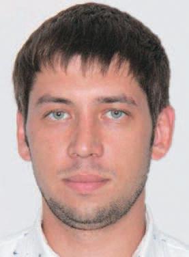 САМОТУЕВ Антон Сергеевич