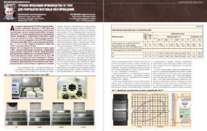 Трубная продукция производства ГК ЧТПЗ для разработки нефтяных месторождений