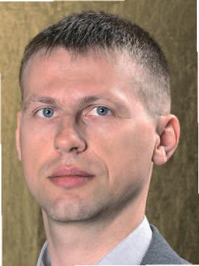 ЯКУНИН Сергей Валентинович