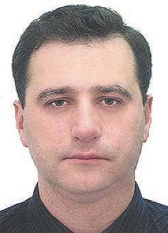 ПЕТЛЕНКО Артем Борисович