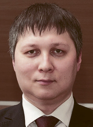 ИБРАГИМОВ Артур Равильевич