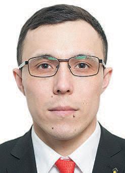 СОРОЧАЙКИН Евгений Яковлевич