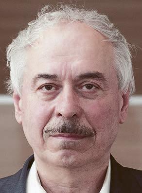 МУСАЕВ Гайса Лемиевич
