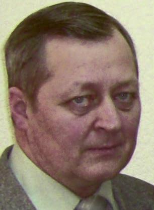 МАХМУТОВ Ильгизар Хасимович