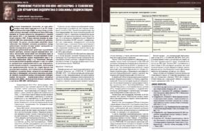 Применение реагентов ООО НПФ «ИнТехСервис» в технологиях для ограничения водопритока в скважины (водоизоляции)