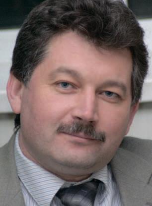 АСТАФЬЕВ Владимир Николаевич