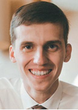 ФЕДОРОВ Алексей Эдуардович