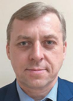 ЛЫКОВ Дмитрий Викторович