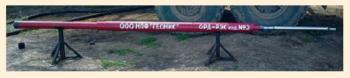 Рис. 10. БРПУ с параллельными каналами и раздельными пластовыми датчиками PVTC