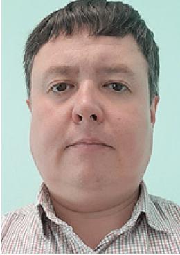 ПОЛИТОВ Михаил Анатольевич