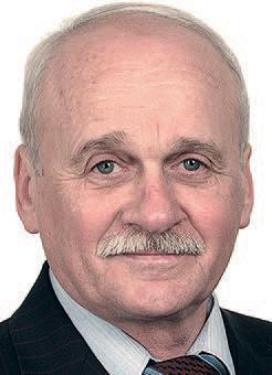 МИХАЙЛОВ Николай Нилович