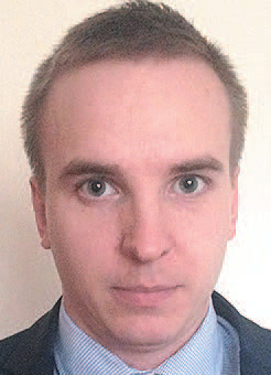ПЕПЕЛЯЕВ Дмитрий Валерьевич