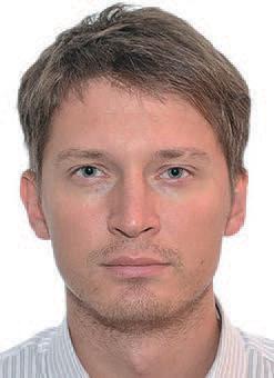 ВАГАНОВ Лев Александрович