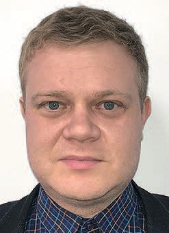 ВАКАТОВ Кирилл Николаевич