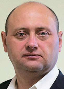 АГЕЕВ Владимир Борисович