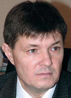 АРЖАНОВ Михаил Феликсович