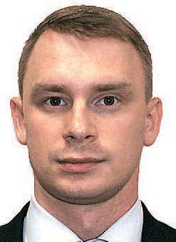 ФОМИЧЕВ Владимир Евгеньевич