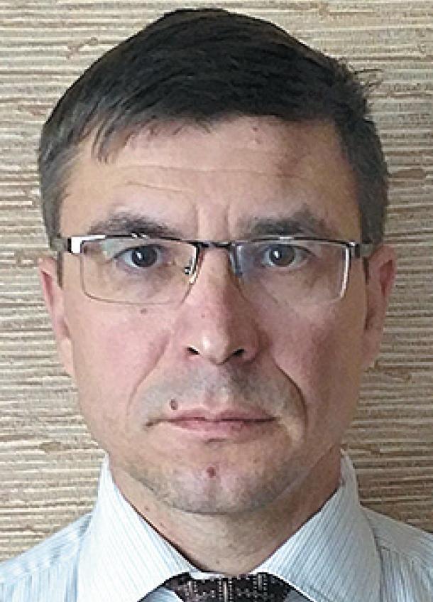ЛОМАЕВ Анатолий Николаевич