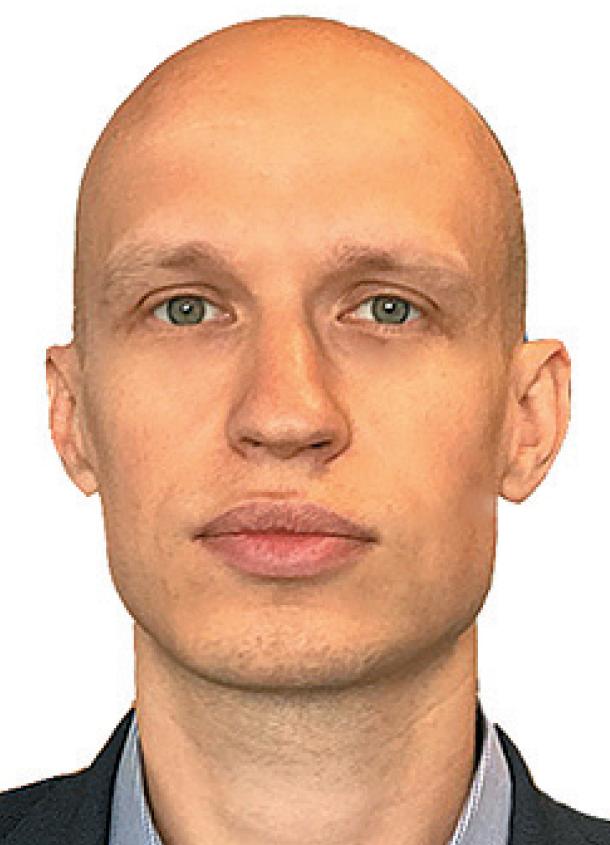ОБОЗНЫЙ Юрий Сергеевич НКМЗ