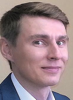 САПРОНОВ Сергей Владимирович
