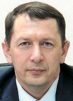 ЯМАЛИЕВ Радик Рифгатович