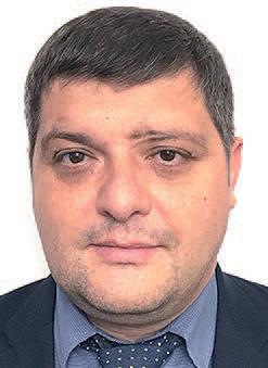 ХАИРОВ Денис Камильевич
