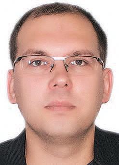 ПЕТРОВ Сергей Степанович