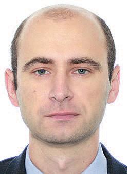 РЕЗНИЧЕНКО Евгений Иванович