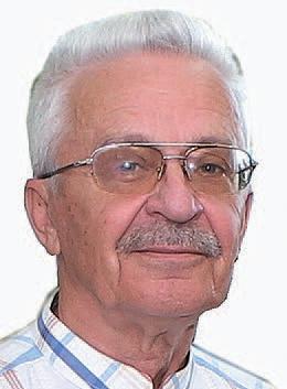 СУХОРУКОВ Василий Васильевич