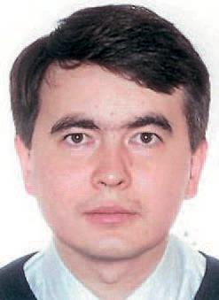 ВАГАПОВ Руслан Кизитович