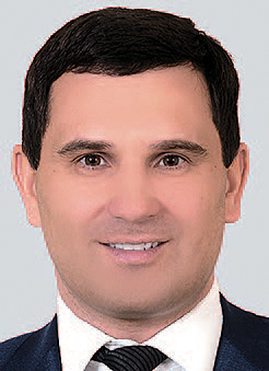 ГАЛКИН Анатолий Иванович