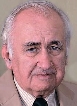 ГИНЗБУРГ Матвей Яковлевич