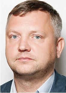 ЗМЕУ Артем Александрович