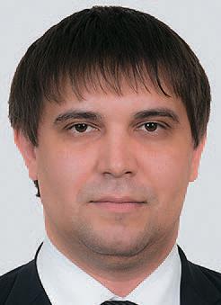 ТРЕТЬЯКОВ Владислав Васильевич