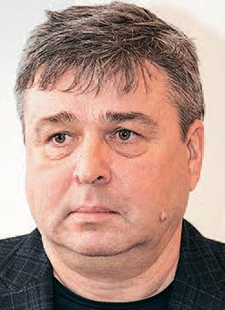 ВДОВИН Эдуард Юрьевич
