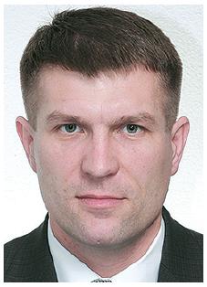 ВИРЯСОВ Дмитрий Васильевич
