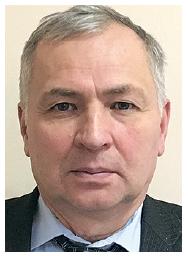 БРОВКО Виктор Васильевич