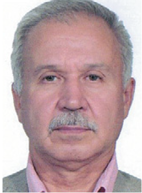 КАТЕЕВ Рустем Ирекович