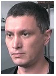 ПАВЛОВ Леонид Анатольевич