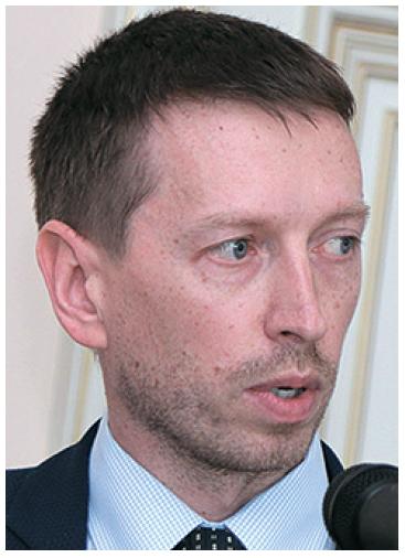 ВАСИЛЕНКО Юрий Иванович