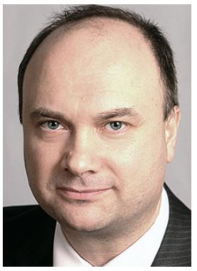 ЛЕЩЕНКО Виктор Викторович