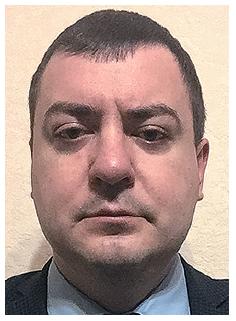 МУСТАЕВ Сергей Геннадьевич