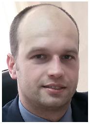 ЗУБЕНИН Денис Николаевич