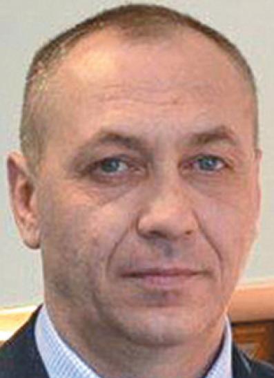 ТАБАШНИКОВ Роман Алексеевич
