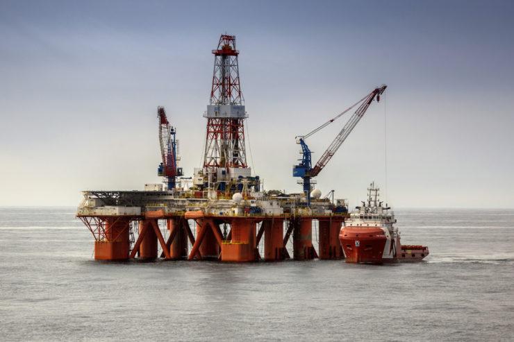 сахалин газпромнефть